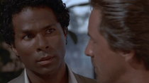Miami Vice - Episode 2 - Brother's Keeper (2)