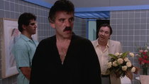 Miami Vice - Episode 22 - Evan