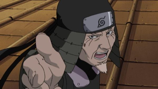 Naruto Episode 71 - Watch Naruto E71 Online