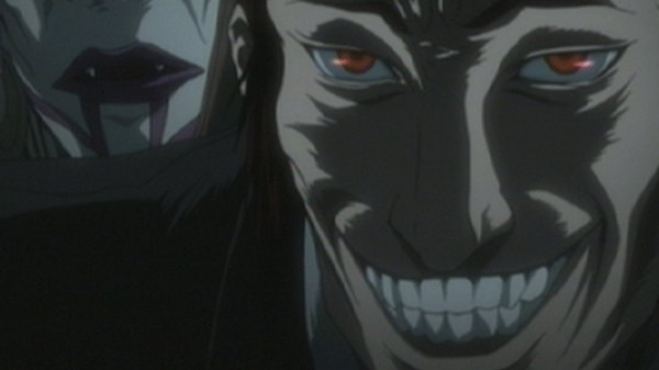 Death Note - Ep. 23 - Frenzy