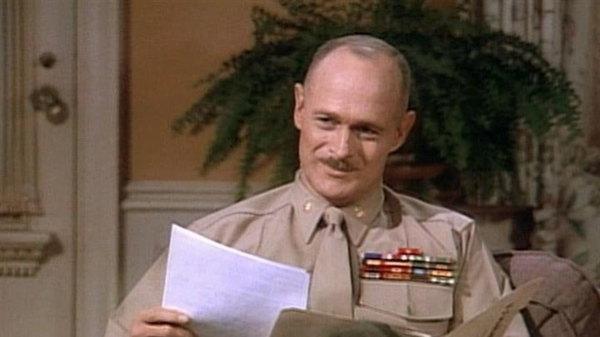 Major Dad Season 3 Episode 24 Stephens, developed by earl pomerantz, that originally ran from 1989 to 1993 on cbs, starring gerald mcraney as major john d. major dad season 3 episode 24