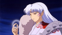 Inuyasha - Episode 6 - Tetsusaiga, the Phantom Sword