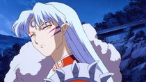 Inuyasha - Episode 18 - Naraku and Sesshomaru Join Forces