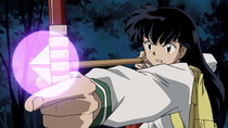 Inuyasha - Episode 135 - The Last Banquet of Miroku's Master