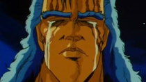 Hokuto no Ken - Episode 63 - Young Hero Challenges His Fate! Your Screaming Soul Shall Move...