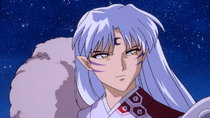 Inuyasha - Episode 67 - The Howling Wind of Betrayal