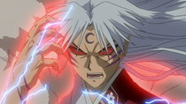 Inuyasha - Episode 162 - Forever with Lord Sesshomaru