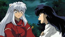 Inuyasha - Episode 151 - Kagome's Instinctive Choice