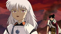 Inuyasha - Episode 145 - Bizarre Guards at the Border of the Afterlife