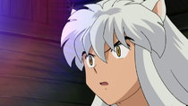 Inuyasha - Episode 137 - An Ancestor Named Kagome