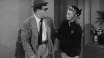 The Abbott and Costello Show - Episode 8 - South of Dixie