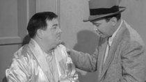 The Abbott and Costello Show - Episode 21 - The Pigeon