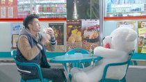 Flower Boy Ramen Shop - Episode 10 - A Streetcar Named Desire
