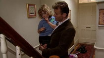 Outnumbered - Episode 5 - The Mystery Illness