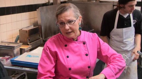 Kitchen nightmares us season 4 episode 15 for Kitchen nightmares season 4 episode 1