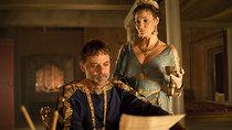 Atlantis hunger pangs online dating 1