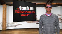 Tosh.0 - Episode 6 - Worst Sketch Group