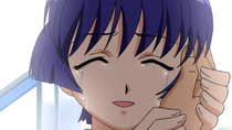 Ai yori Aoshi - Episode 3 - Separation