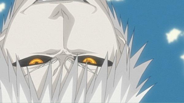 Bleach Episode 236 - Watch Bleach E236 Online