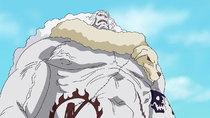 One Piece Episode 575 - Watch One Piece E575 Online