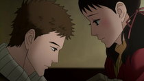 Sakamichi no Apollon: Kids on the Slope - Episode 9 - Love Me or Leave Me