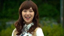To The Beautiful You - Episode 4 - Episode 4