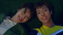 To The Beautiful You - Episode 2 - Episode 2
