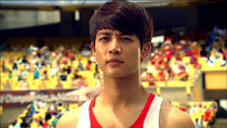 To The Beautiful You - Episode 1 - Episode 1