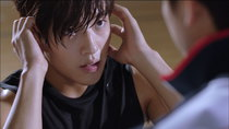 To The Beautiful You - Episode 7 - Episode 7