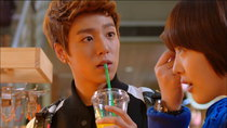 To The Beautiful You - Episode 15 - Episode 15