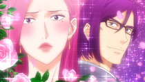Arakawa Under the Bridge 2 - Episode 6 - Episode 6