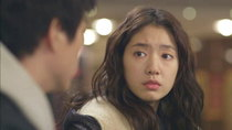 Flower Boy Next Door - Episode 11 - Can I return to the me of the past?