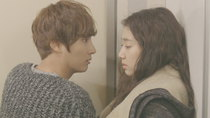 Flower Boy Next Door - Episode 10 - If you want to know the enemy, don't look with my eyes, but...