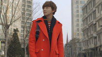 Flower Boy Next Door - Episode 9 - I love what I know. I know what I love.