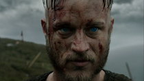 Vikings - Episode 1 - Rites of Passage