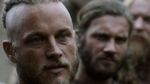 Vikings - Episode 4 - Trial