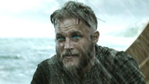 Vikings - Episode 3 - Dispossessed