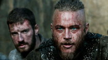 Vikings - Episode 7 - A King's Ransom
