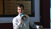 nathan for you s01e01 watch online