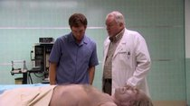 Dexter - Episode 9 - Father Knows Best