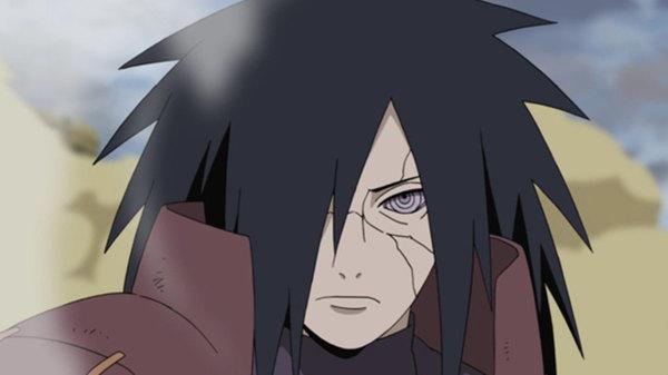 Naruto Shippuuden Episode 322 - Watch Naruto Shippuuden E322