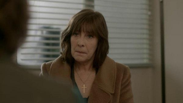 Ett fall för Vera Season 2 Episode 4
