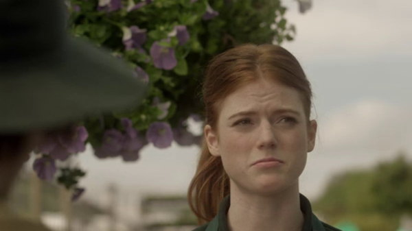 Vera Season 2 Episode 1