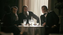 Drunk History - Episode 2 - Chicago