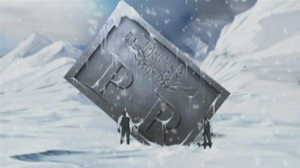 Metalocalypse Season 2 Stream