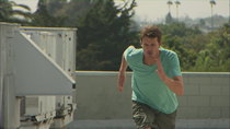Tosh.0 - Episode 21 - Force Field Master