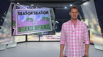 Tosh.0 - Episode 30 - Season 5 Web Reflection