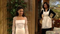 A Different World - Episode 10 - Faith, Hope and Charity (2)