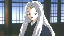Inuyasha - Episode 63 - The Red and White Priestesses