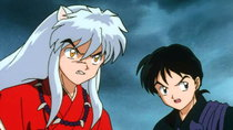 Inuyasha - Episode 71 - Three-Sided Battle to the Death